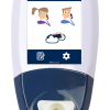 Micro+™pro Smokerlyzer® - Individual