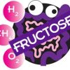 Fructose Substrate - 25 Gram Packets