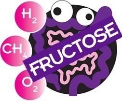 fructose substates