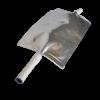 GastroCH4ECK® Breath Bags - 100 Breath Bags
