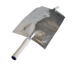 gastrocheck bag