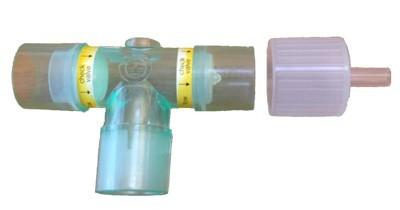 gastrocheck mask valve
