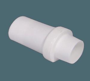 gastrocheck mouthpiece