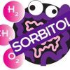 Sorbitol Substrate - 12.5 Gram Packets