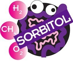sorbitol substrates
