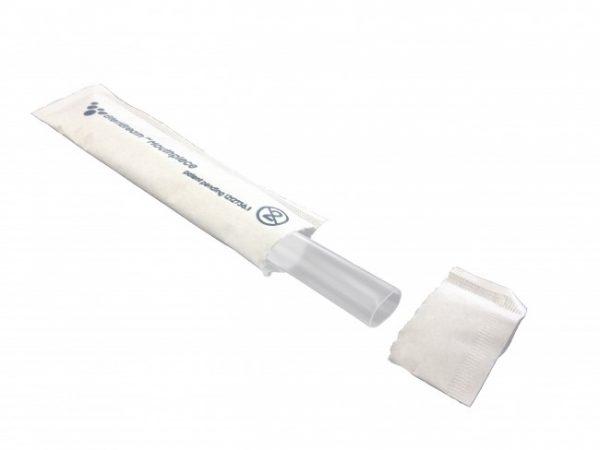 steribreath mouthpiece