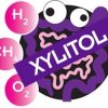 Xylitol Substrate - 25 Gram Packets