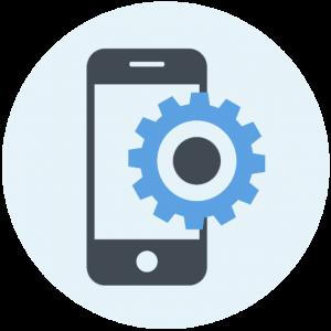 App Development e1560732037713