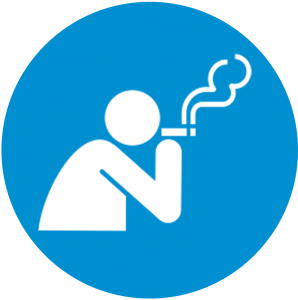 Consumer Smoker e1560731971877