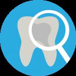 Dentist e1560731938771
