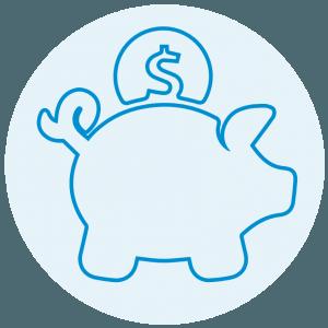 Save Money 1