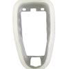 Monitor Silicone Protective Skin