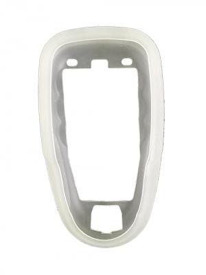 Microlyzer Skin Case Front